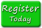 RegisterOnline