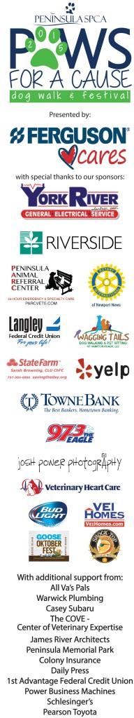 sponsors logos - FB