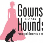 Gowns4hounds
